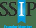ssiplogo-founder-1